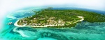 Dos Palmas Island Resort - Puerto Princesa, Palawan, Filipijnen