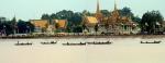 royal-palace-phnom-penh-cambodja.jpg