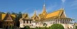 throne-hall-royal-palace-phnom-penh.jpg