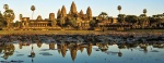 angkor-wat-tempel-siem-reap-cambodja.jpg