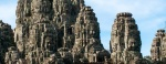 face-towers-bayon-temple-angkor-thom.jpg