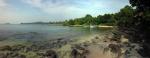 koh-ta-kiev-island-cambodja.jpg